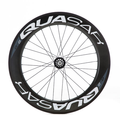 Quasar-QS8Baan